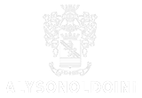 Alyson Oldoini Parfums